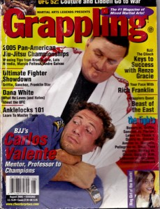 Grappling-magazine-telles