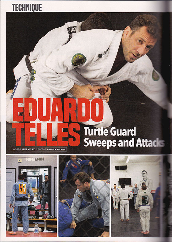 eduardo-telles-turtle-guard-sweeps-and-attacks
