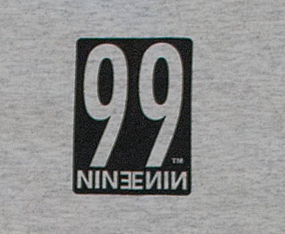 team99-locker-patch