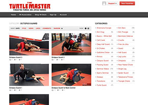 the-jiujitsu-turtle-master-website