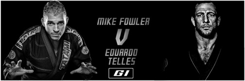 eduardo telles vs mike fowler1