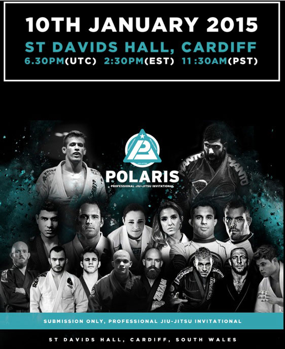 polaris-bjj-south-wales
