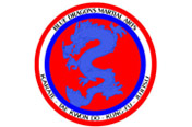 blue dragons martial arts chula Vista