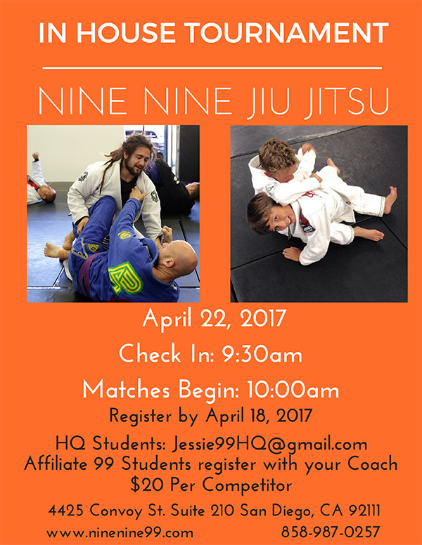 In-House-jiu-jitsu-Tournament-april-22-2017